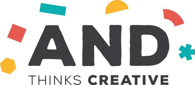 And Creative