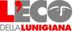 Eco della Lunigiana