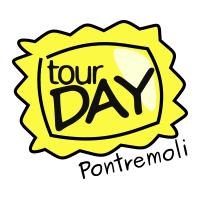 Tour Day